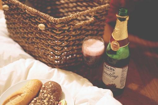 17 best images about indoor picnic on pinterest vegan. Black Bedroom Furniture Sets. Home Design Ideas