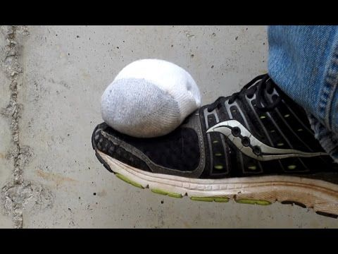 how to make a footbag hacky sack in this video i show you how to