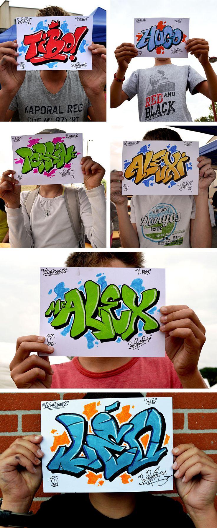 Animation-graffiti-toulouse-prenoms- montage-1-deco-graffiti-toulouse-swip-swiponer-wxp-animation-prenom