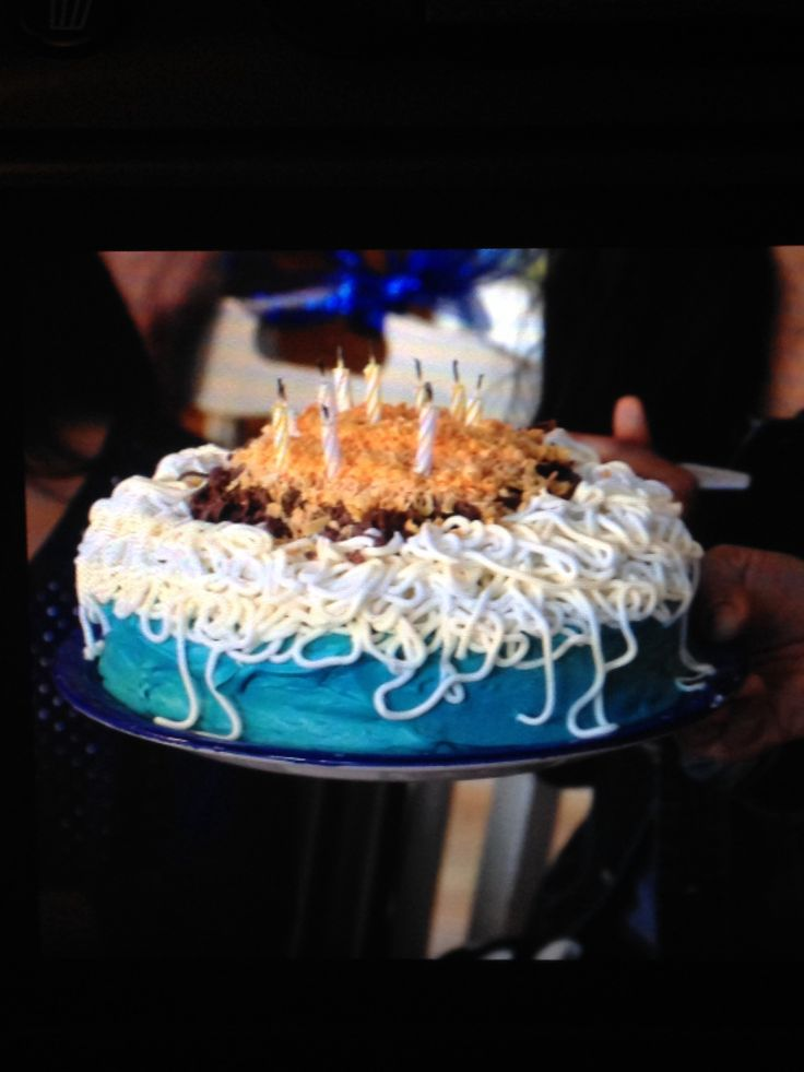 9 best images about skyline chili themed bd party for Cake craft beavercreek ohio