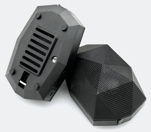Turtle Shell speaker (top and bottom).jpg