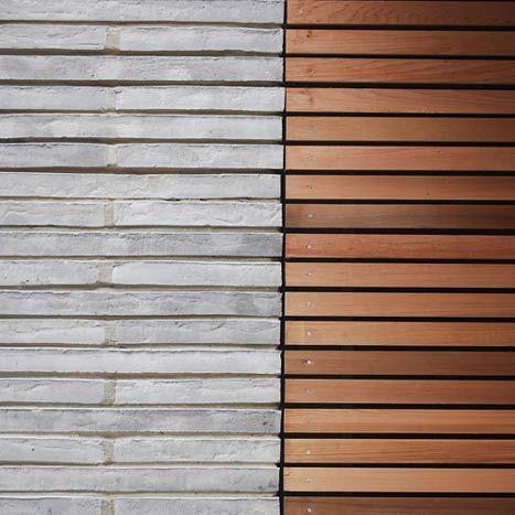 En Detalle: Belsize Crescent / Studio 54 Architecture