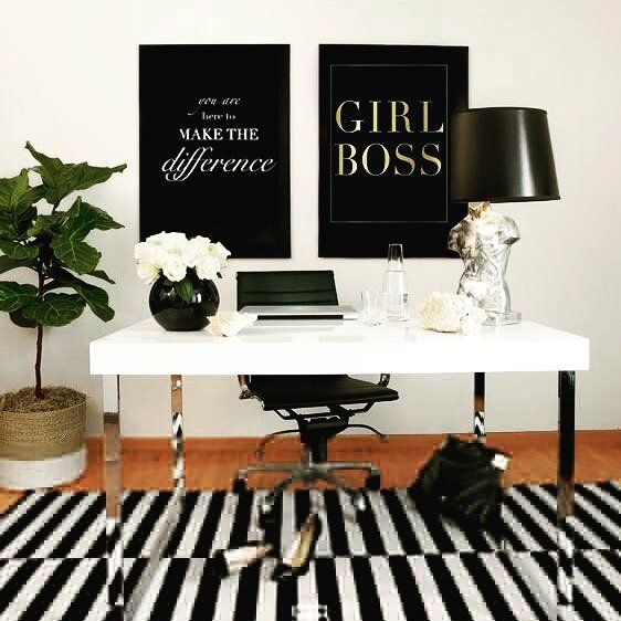 Best 25+ Business Office Decor Ideas On Pinterest