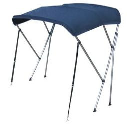 Need some shade or protection from the weather? Boat Centre Auckland provide high quality and extensive range of outboard Covers & Accessories. Full Outboard Covers 6 hp $47.90 Up To 8 - 15 hp $58 For more offer call us on 09 2998333 or Visit web..http://www.theboatcentre.co.nz/Shop/Category/20/Bimini-Tops%2c-Boat-and-Outboard-Covers