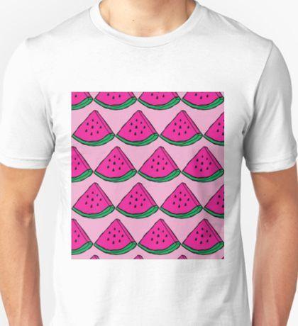98% water. T-Shirt