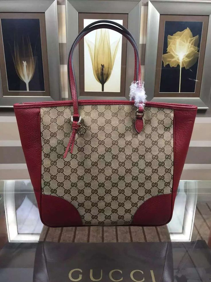 #gucciBag #gucci #veske ID : 20493(FORSALE:a@yybags.com) , gucci best laptop backpack, gucci online boutique, gucci online outlet shop, gucci munchen, authentic gucci bags, gucci designer clothes, sgucci, gucci wallet for women, gucci designer handbags for sale, gucci store san francisco, shop gucci bags online, gucci purses and handbags