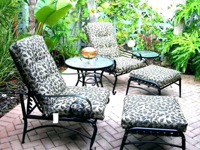 Patio Furniture Covers At Kmart Martha Stewart Patio Furniture