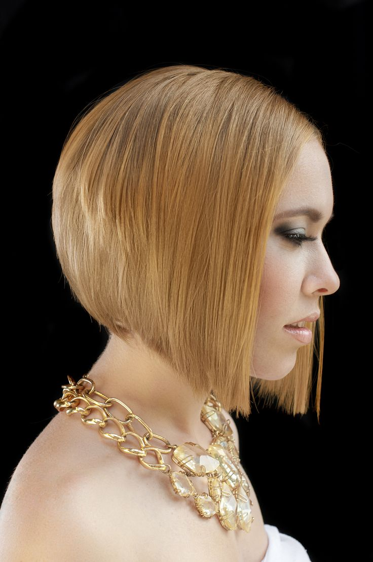 spice cut hair style 10 best images about hair cuts and colors on 5573
