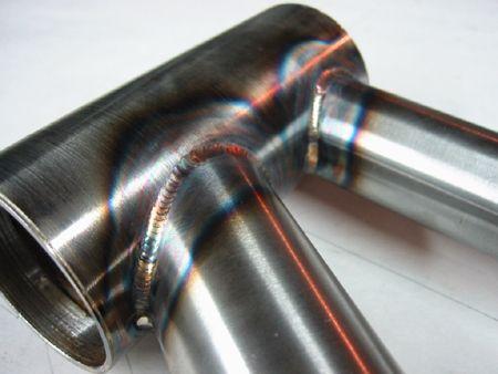 306424d1193786834-beautiful-welds-thread-welds-small.jpg 450×338 pixels