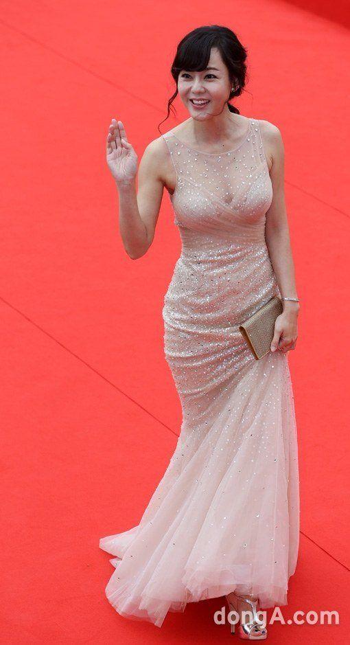 Kim Yoon-jin (김윤진) - Picture @ HanCinema :: The Korean Movie and Drama Database
