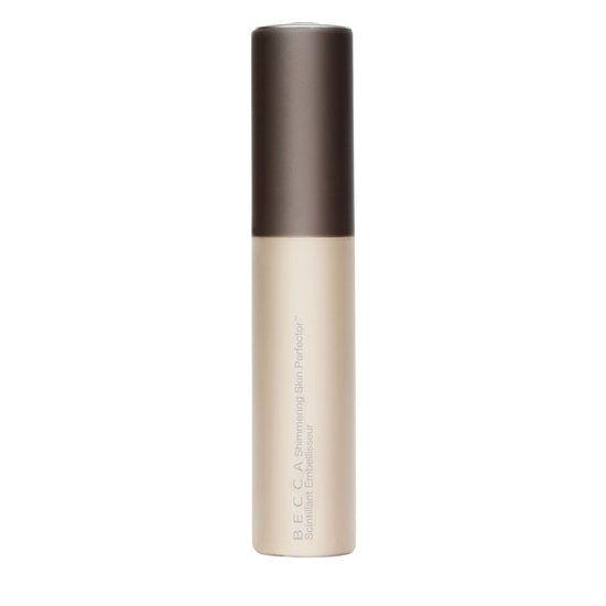 BECCA Shimmering Skin Perfector Opal | Beautylish