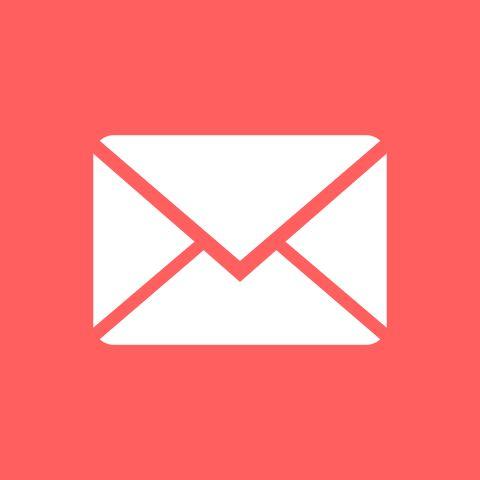 E-Posta Pazarlamacılığı Bir Bültenden Çok Daha Fazlasıdır