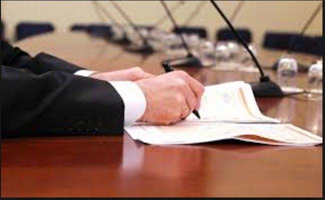 Materi kuliah akuntansi mengenai Perekayasaan Pelaporan Keuangan  http://www.matapelajaran.org/2015/11/materi-kuliah-akuntansi-mengenai-perekayasaan-pelaporan-keuangan.html