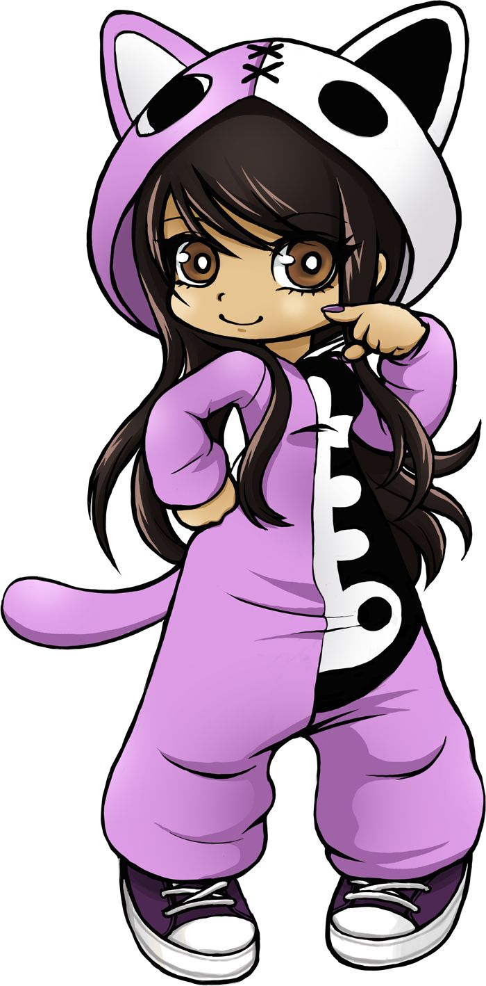 Image from http://orig06.deviantart.net/770c/f/2015/235/0/1/jess_from_aphmau_gaming_by_studiomarimo-d96u962.png.