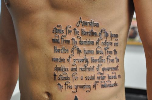 sons of anarchy tattoos opie - Google Search