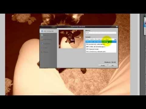 Darmowy program do edycji zdjęć- Pixlr.com