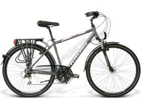 #Rower #Kross #Trans #PACIFIC #meski
