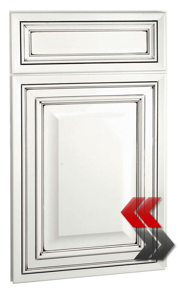 27 best cabinet doors images on pinterest dressers for Cheap kitchen cabinet doors