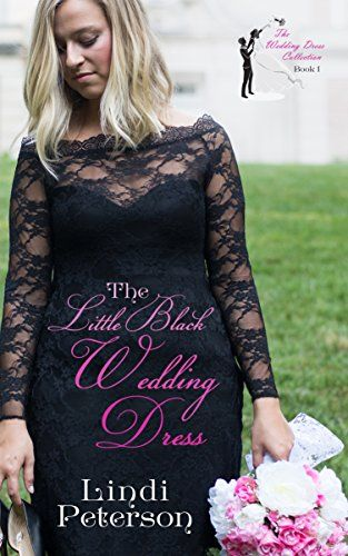 9 Best Books By Lindi Peterson An Inspyromance Blogger Images On