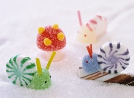 candy-creatures