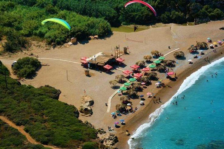 Stomio! Filiatra, Messinia - Greece #Iridaresort www.iridaresort.gr
