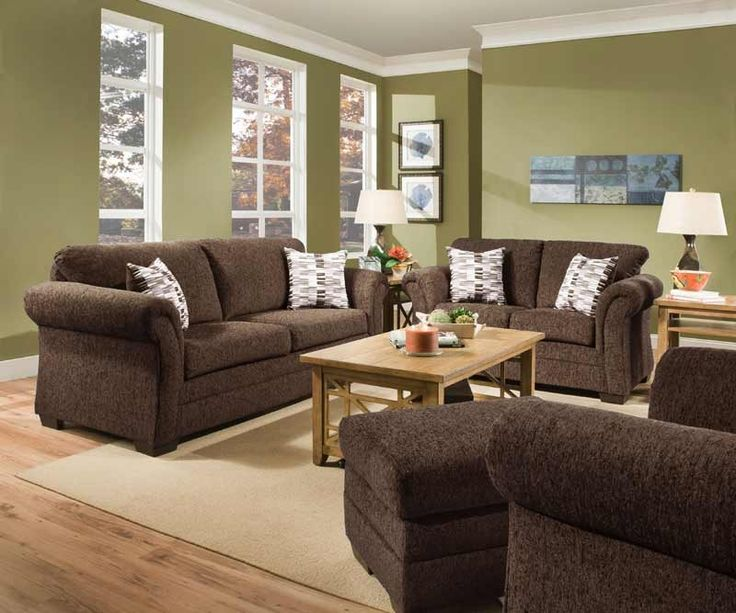 best 25  chocolate living rooms ideas on pinterest