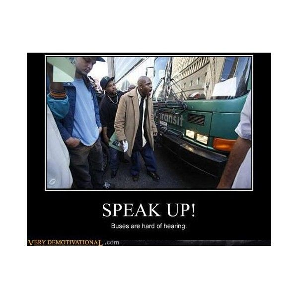 Very Demotivational - The Demotivational Posters Blog - Page 2 ❤ liked on Polyvore featuring funny, quotes, other, backgrounds, black captions, text, phrase and saying