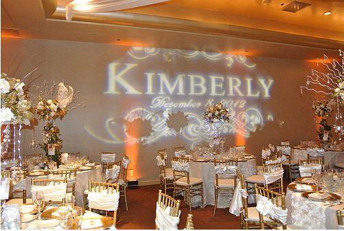 Classroom Decoration Ideas For Quinceaneras ~ Images about quinceanera planning on pinterest