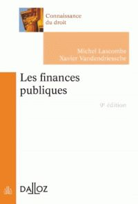 Salle Lecture - KFI 6449 LAS - BU Tertiales http://195.221.187.151/search*frf/i?SEARCH=9782247169894&searchscope=1&sortdropdown=-