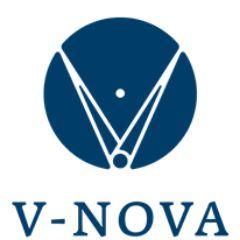 http://www.v-nova.com/en/index.html