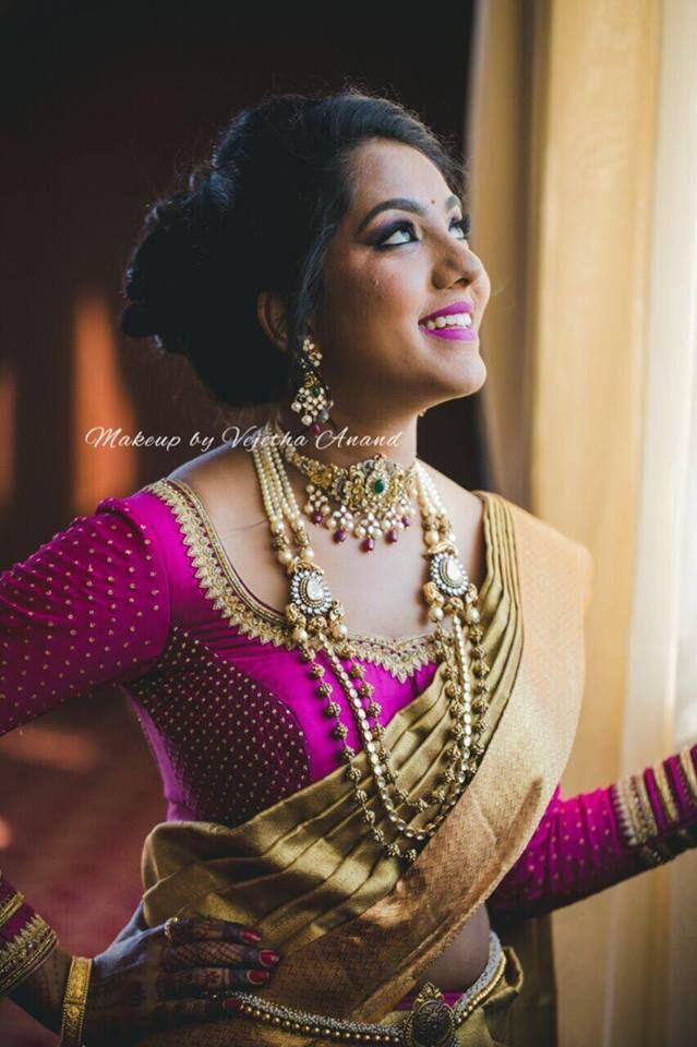 Poise Makeup Professional: Best 20+ Indian Bridal Makeup Ideas On Pinterest