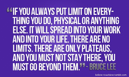 .: Fat Burning Food, Fit, Limited, Wedding Bouquets, Weights Loss Tips, Summer Bikinis, Bruce Lee Quotes, Weightloss, Weights Loss Plans