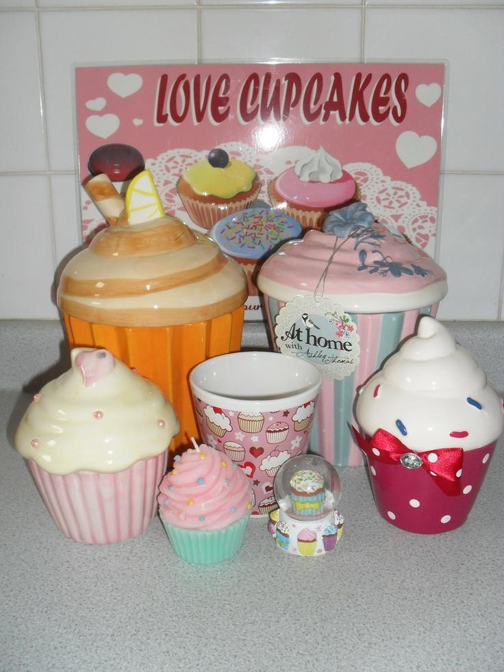 Vacation cupcake haul: Cupcake Today, Cupcake Stuff, Vacation Cupcake, Things Cupcakes, Cupcake Things, Cupcake Crazy, Cupcake Haul