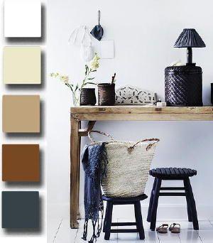 interieur-op-kleur.jpg (300×342)
