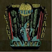 """Mit der seiner texanischen Heimatstadt gewidmeten Country Rock Opera """"Tucson"""" ist Songwriter Howe Gelb und seiner namentlich wie personell aufgestockten Band Giant Giant Sand im 26. Jahr seiner Karriere erneut ein prächtiges, farbenreiches und stimmungsvolles Alternative Country Rock Album voller Prärie-Poesie gelungen."""