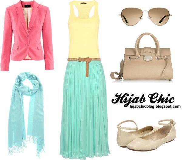 www.hijabchicblog.blogspot.com
