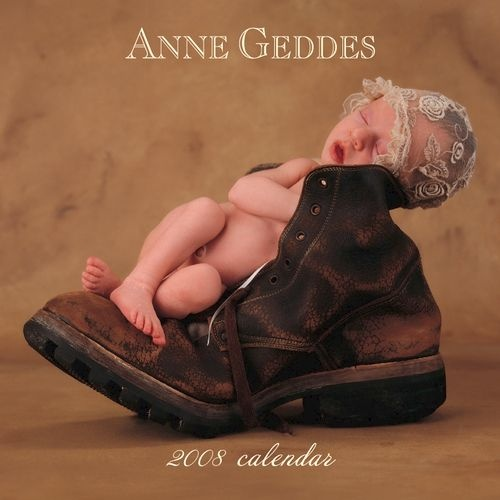 190 Best Images About Kitchen Islands On Pinterest: 190 Best Images About Art...Anne Geddes Beauties On Pinterest