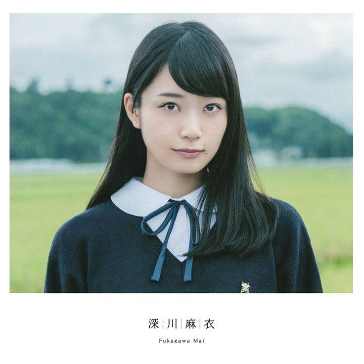46wallpapers:    Nogizaka46 13th Single - Ima, Hanashitai Dareka ga Iru <Type C>