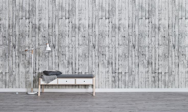 Concrete 270   #vox #wystrój #wnętrze #inspiracje #projektowanie #projekt #remont #pomysły #pomysł #interior #interiordesign #homedecoration #panele #ściany #wall #dom #mieszkanie #room