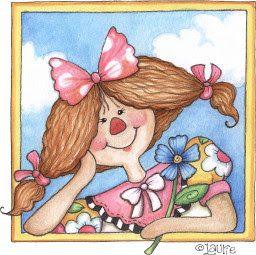 Raggedy Kids - Ana Cecilia Chaverri - Picasa Web Albums