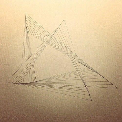 Trigonometry, sketch