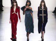 Red Carpet Fashion: Grammy Awards 2014 Best Dressed Celebrities   Fashionisers