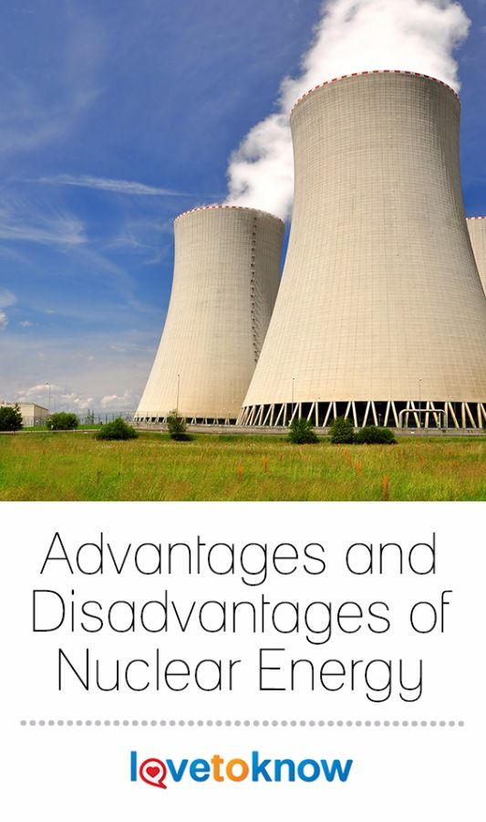 an argument against nuclear power in providing nuclear energy This paper will show how a nuclear power plant works, present arguments in favor of and against nuclear energy, and provide brief descriptions of alternative energy.