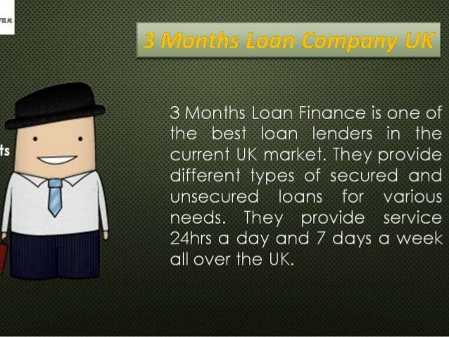 Payday loans   3 months loan lenders uk by Freya Jean via slideshare