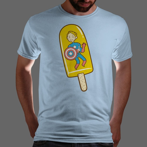 Qwertee : Limited Edition Cheap Daily T Shirts   Gone in 24 Hours   T-shirt Only £8/€10/$12   Cool Graphic Funny Tee ShirtsLimited Editing, 24 Hour, Graphics Tees, Editing Tees, Editing Cheap, Funny Tees Shirts, T Shirts, Graphics Funny, Cheap Daily