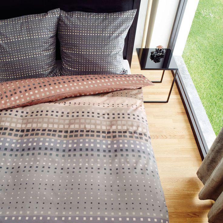 12 besten schöne Bettwäsche Bilder auf Pinterest | Farben, Haus ...