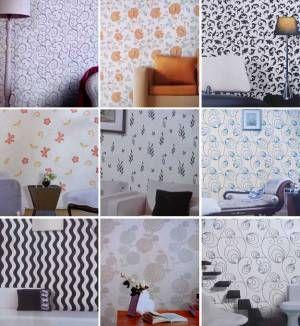 Search Results For Harga Wallpaper Dinding Rumah Terbaru Adorable Wallpapers