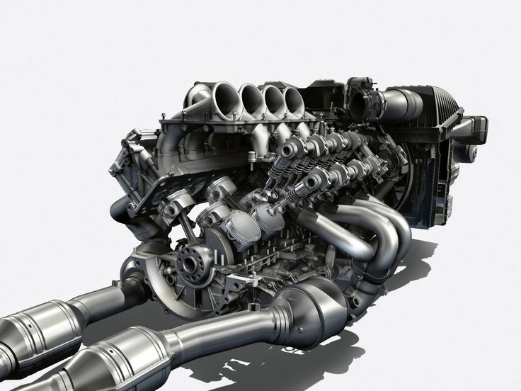 Mercedes-Benz SLS AMG. M159 2010 6.2 Liter 32 Valve V8 571 PS (420 kW; 563 hp) @6800 650 N·m (479 lb·ft) @4750 7200 2012 591 PS (435 kW;583 hp) @6800 650 N·m (479 lb·ft) @4750 2103 631 PS (464 kW; 622 hp) @7400 635 N·m (468 lb·ft) @5000 8000