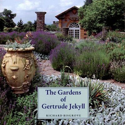 51 Best Gertrude Jekyll Images On Pinterest