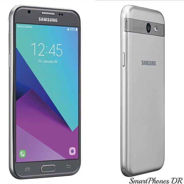 Samsung Galaxy J3 Mission 16 Gb Rd 5 995 00 Equipos Nuevos Con Sus Accesorios Y Desbloqueado De Fabrica Entra Nuestra Cuenta Para Que Pueda Ver L